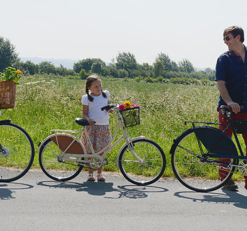 blog-royal-imperial-classic-bicycle-family